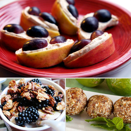 Snacks-Made-From-Nuts