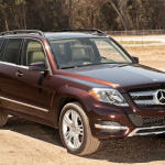 2013 Mercedes-Benz GLK350 First Test Photo Gallery - Motor Trend 2012-10-20 17-42-56