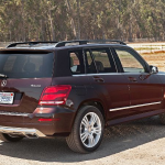 2013 Mercedes-Benz GLK350 First Test Photo Gallery - Motor Trend 2012-10-20 17-43-27