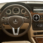 2013 Mercedes-Benz GLK350 First Test Photo Gallery - Motor Trend 2012-10-20 17-44-04