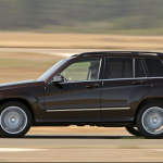 2013 Mercedes-Benz GLK350 First Test Photo Gallery - Motor Trend 2012-10-20 17-44-49