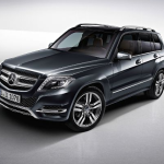 2013 Mercedes-Benz GLK350 First Test Photo Gallery - Motor Trend 2012-10-20 17-46-41