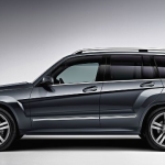 2013 Mercedes-Benz GLK350 First Test Photo Gallery - Motor Trend 2012-10-20 17-47-19