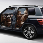 2013 Mercedes-Benz GLK350 First Test Photo Gallery - Motor Trend 2012-10-20 17-47-55