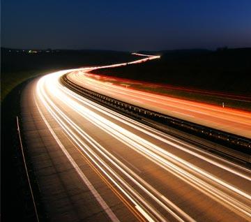Light-speed-limit