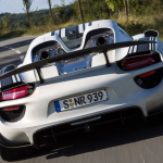 Porsche 918 Spyder First Ride Photo Gallery - Motor Trend 2012-10-13 21-35-38