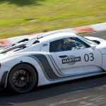 Porsche 918 Spyder First Ride Photo Gallery - Motor Trend 2012-10-13 21-38-19