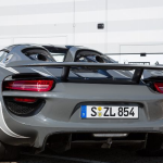 Porsche 918 Spyder First Ride Photo Gallery - Motor Trend 2012-10-13 21-39-04