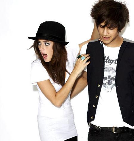 hot,fashion,girl,guy,cute,couple-250a655fa04520364baeed069cc9aca6_h