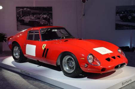 1962-ferrari-250-gto-hits-record-38-million-sale-at-bonhams-monterey-auction-0
