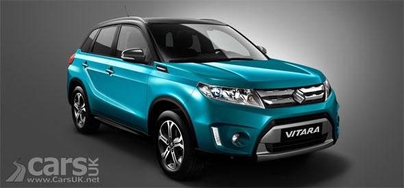 2015-Suzuki-Vitara-First