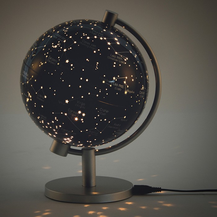 5-illuminated-stars-constellations-globe-482_700