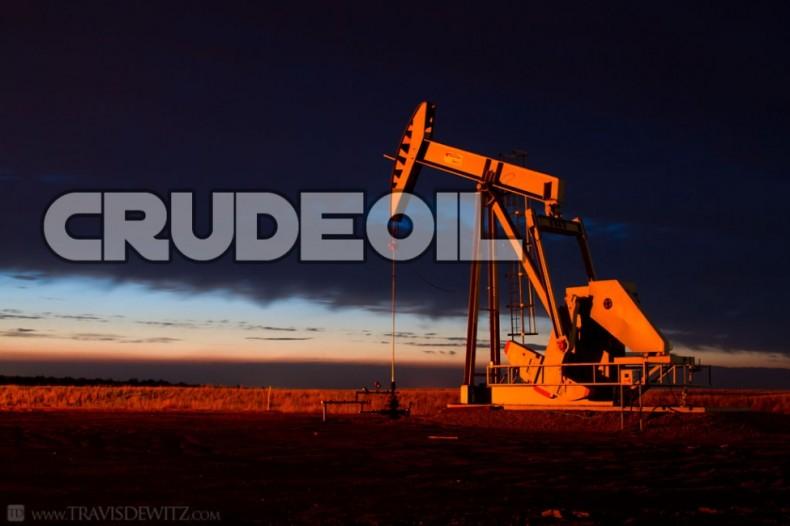 Crude-Oil-Slide-Web(pp_w975_h650)