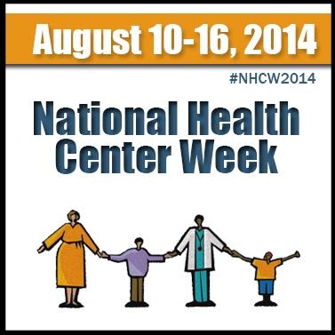 HCW2014_square_logo