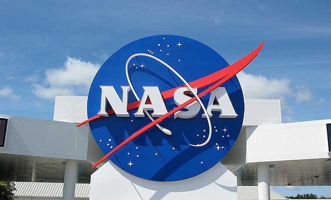M_Id_445705_NASA_app