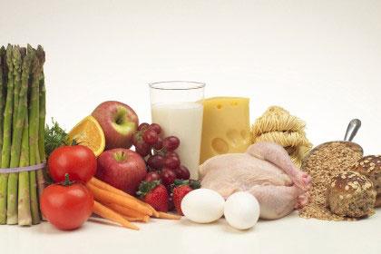 Psoriasis-diet-foods-to-avoid