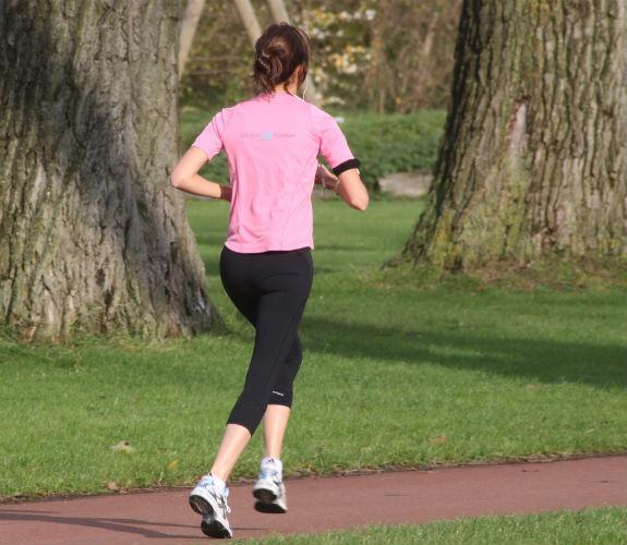Woman-Running-620