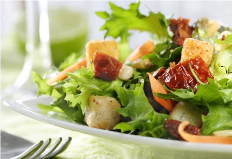 best-vegetarian-diet-plan