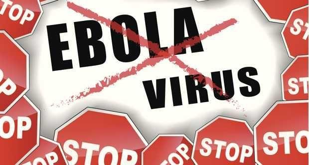 ebola-virus10