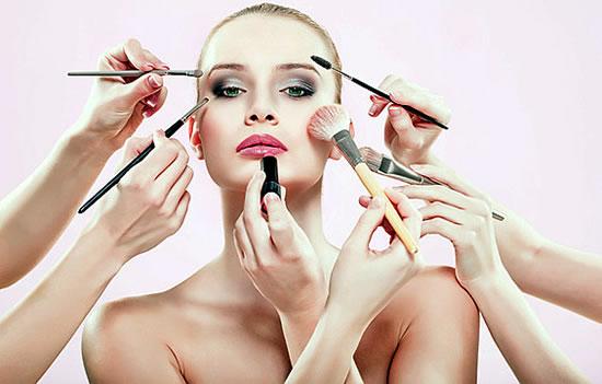 grooming-tips-for-women