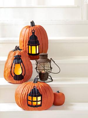lantern-pumpkin-mdn