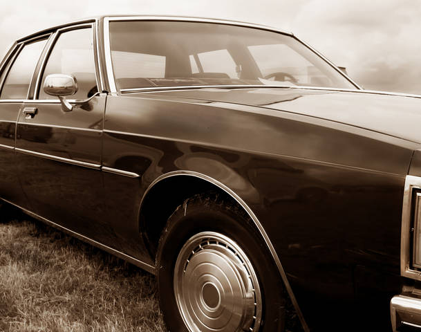 old-used-muscle-cars-for-sale-70