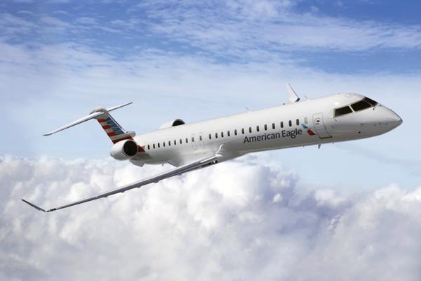 pic-psaflightnewplane-web-600xx1800-1200-0-26