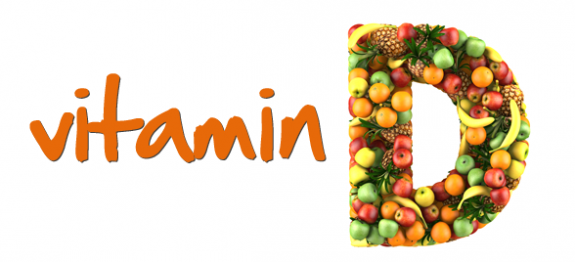 vitamind_featured2-575x262