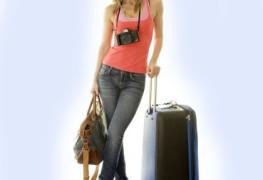 women-travel-solo