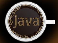 746a1_Java_hp