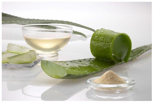 aloe-vera-gels-for-skin-care