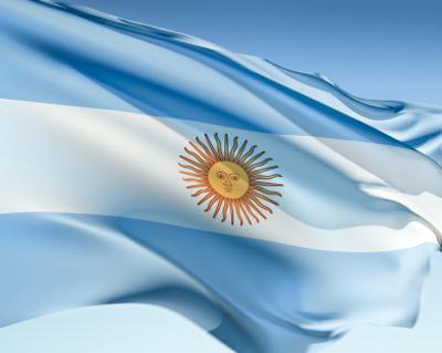 argentina_flag0