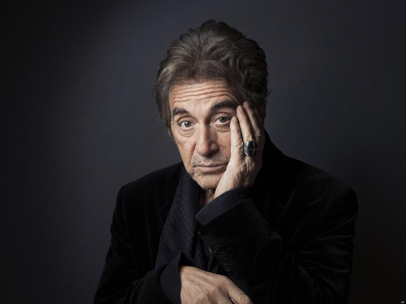 Film Al Pacino