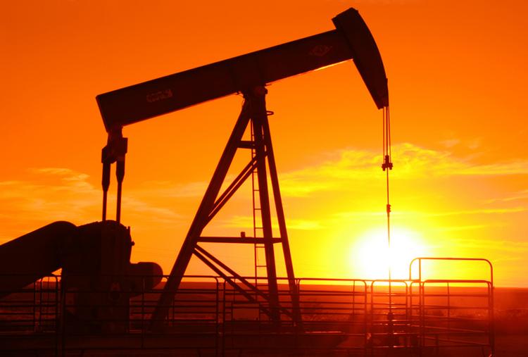 peak_oil_2020s