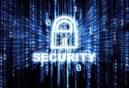 security padlock_9