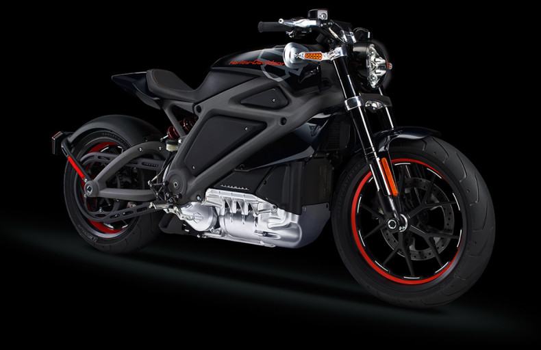 harley-davidson-electric-motorcycle_1403182552