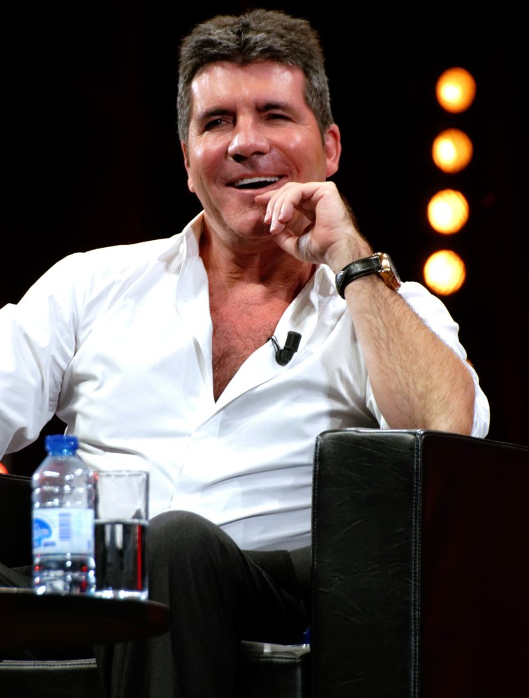 simon-cowell-interview-01