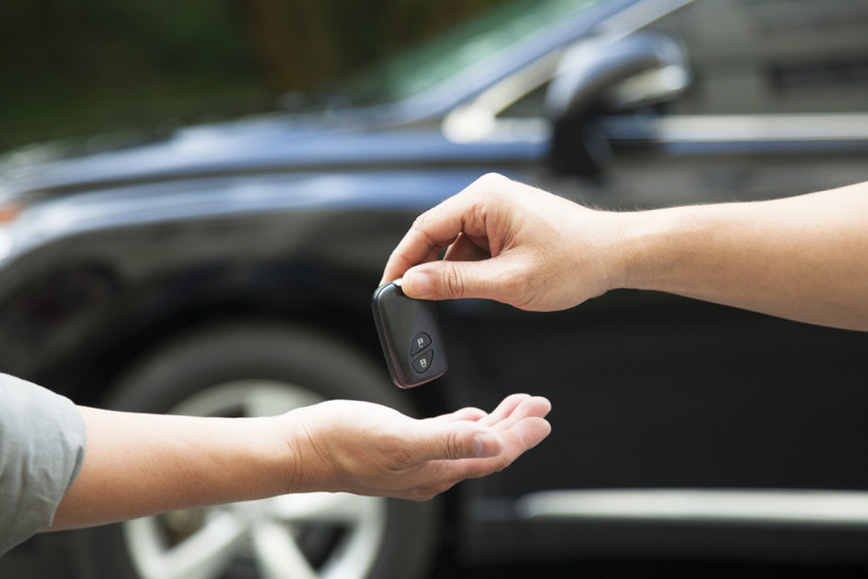 save on car leasing