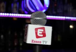 essex_tv