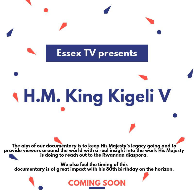 hm_king_kigeli essex tv