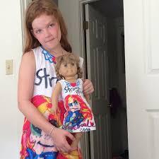 Designer Baby Girl Clothes