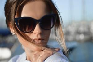 Eagle Eye Sunglasses