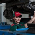 Qualities to Look for in an Auto Mechanic
