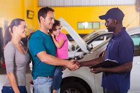Qualities to Look for in an Auto Mechanic 2