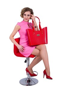 My Perfect Handbag
