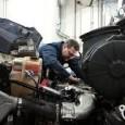 Common Auto Repair Mistakes to Avoid