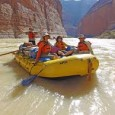 The Best Labor Day Float Tours at the Grand Canyon