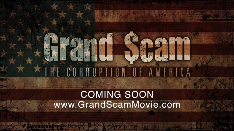 grand scam movie