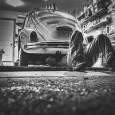 Expert Vehicle Maintenance Tips