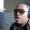 NRBarz bahamas music artist